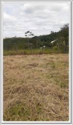 -Terreno próximo de Guarulhos