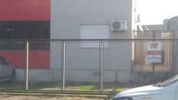 Apto 2 dormitórios, Centro Cachoeirinha