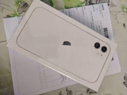 Iphone 11 64gb, lacrado.