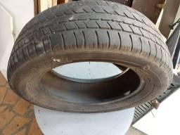 Título do anúncio: pneu ROAD STELL 195/60 R15