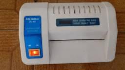 Plastificador de documentos LM-60