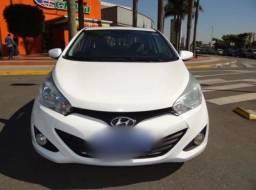 Título do anúncio: Hyundai HB20S Premium 1.6 2014/15