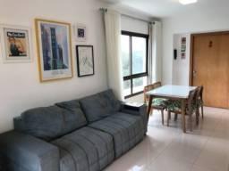 Colina A Patamares - Porteira Fechada - 2/4 com Suíte - 99 m² - 1 Vaga - Oportunidade