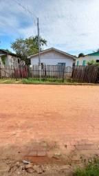 Casa R$18.000