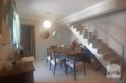 Título do anúncio: Apartamento à venda com 3 dormitórios em Grajaú, Belo horizonte cod:343479