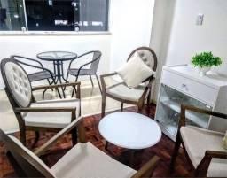 Título do anúncio: 3/4, 1 suite, 1 vaga. 90,62 m2 no melhor do Imbuí,