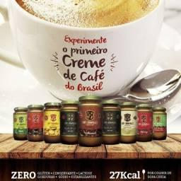Café Caramelo Contagem_Região do Ressaca