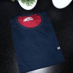 Camisas England original 100% algodão. R$ 75.00 cada