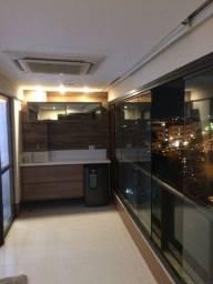 Título do anúncio: Aluguel apto 3 quartos+ Home office