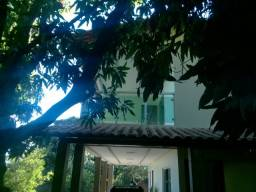 Título do anúncio: Casa no alto da Alexandrina, com bela vista da cidade