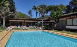 Casa com 8 dormitórios à venda, 1272 m² por R$ 7.000.000,00 - Albuquerque - Teresópolis/RJ