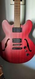 Guitarra Semiacustica Epiphone