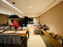 Apartamento à venda - Pioneiros - Balneário Camboriú/SC 135 m²