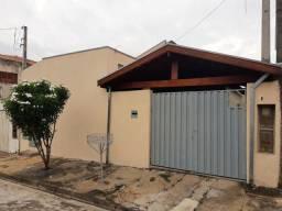 Casa, jardim Ipê Pinheiro, Mogi Guaçu