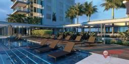 Apartamento com 4 dormitórios à venda, 391 m² por R$ 4.343.017,00 - Jardim das Mangabeiras