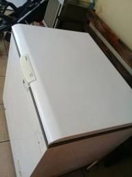 Freezer Consul 127 V