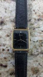 Belo Relógio Orient Original