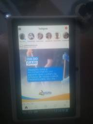 Tablet 200 reais