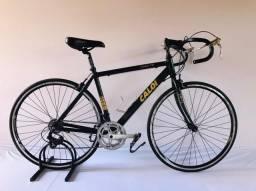 Bike Speed Caloi 10 OFERTA