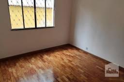 Título do anúncio: Apartamento à venda com 3 dormitórios em Coração eucarístico, Belo horizonte cod:343018