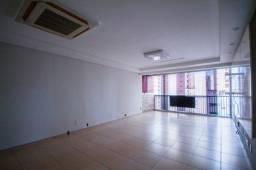 Apartamento com 4 quartos à venda, 190 m² por R$ 800.000 - Boa Viagem - Recife/PE