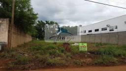 Terreno à venda em Plano diretor sul, Palmas cod:94