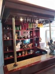 Bar de Sala Grande