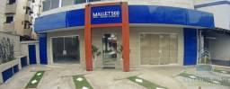 Título do anúncio: Sala Comercial, Canto do Forte, Praia Grande, Cod: 9320