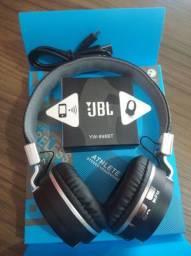 Fone Bluetooth Jbl Jb998Bt