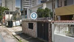 CASA Em  Boa  Viagem  04 Suites  220 m2  03  Garagems  R$ 699.000