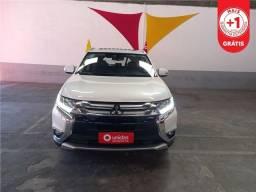 Mitsubishi Outlander 2018 3.0 gt 4x4 v6 24v gasolina 4p automático