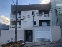 Apartamento à venda com 2 dormitórios em Jardim paraíso, Santo andre cod:181-AP00821