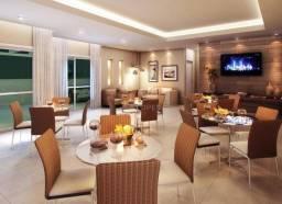 Apartamento com 3 dormitórios à venda, 110 m² por R$ 433.553,00 - Centro - Itaboraí/RJ