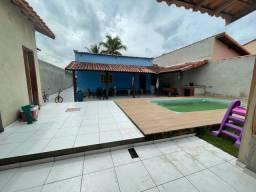 Casa no centro de Marica !!