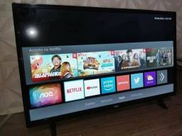 TV Smart 32 Polegada AOC