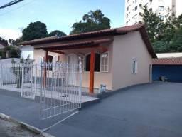 Casa Centro Itaborai - 2Q