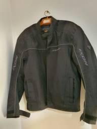 Jaqueta Motociclista IXON