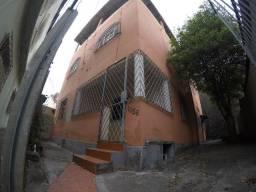 Casa na Avenida Marechal Campos
