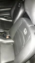 Vendo Honda Civic 3D Si 95