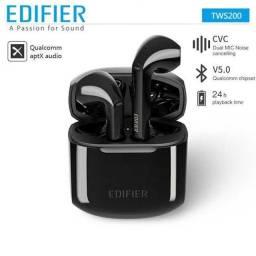 Fone Edifier Bluetooth (High Definition)