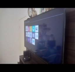 Smart TV Sony 48 polegadas