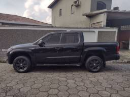 AMAROK BITURBO 2013 COMPLETA MANUAL