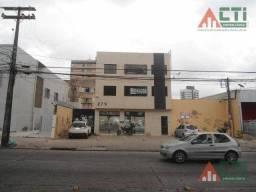 Loja para alugar, 75 m² por R$ 1.900,00/mês - Caxangá - Recife/PE