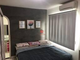 Casa no Cj Debora 4 suites Piscina e Edicula Modulados 4 Vagas