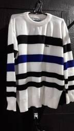 Suéter ?