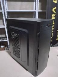 Computador Core i3 SSD 120GB
