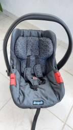 Bebê Conforto Unissex - Ler descrição
