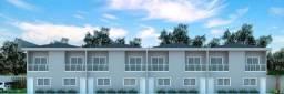 Título do anúncio: Casa com 2 dorms, Cibratel II, Itanhaém - R$ 195 mil, Cod: 97