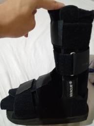 Bota ortopédica mercur