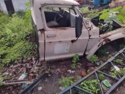 Porta do Chevrolet D60
